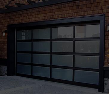 St Louis Park Garage Door Repair Louis Garage Door Repair